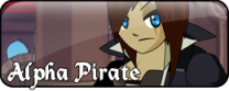 Alpha Pirate