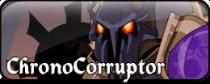 ChronoCorruptor-tiny