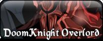 DoomKnightOverlord-tiny