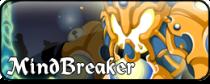 MindBreaker-tiny