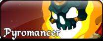 Pyromancer-tiny