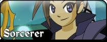 Sorcerer-tiny