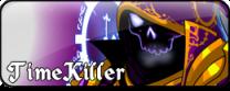 TimeKiller-tiny