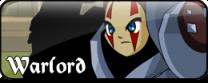 Warlord-tiny