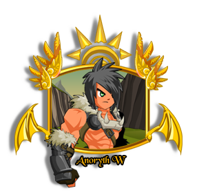 https://aqwjornal.files.wordpress.com/2011/11/anoryth-w-0.png?w=450