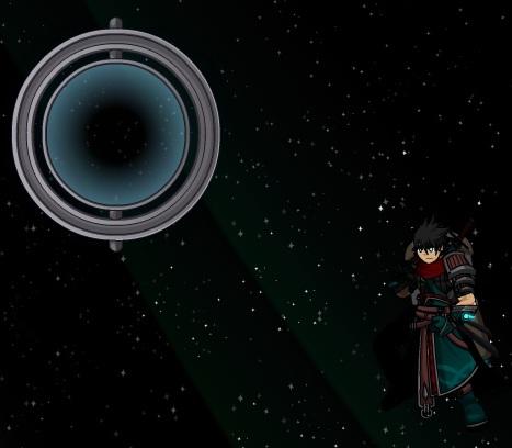 Portal + Aq = AqLesson