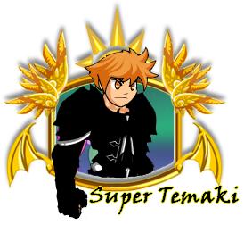 Avatar Temaki
