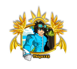 Thigu123
