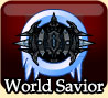 world-savior