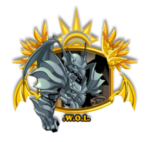 W.o.L.