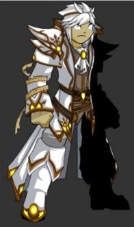 Light Caster 1