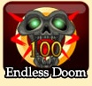 Endless Doom