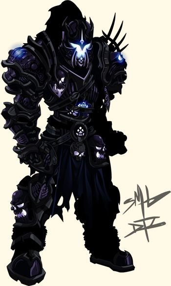 Legion-Champion-Armor-dns