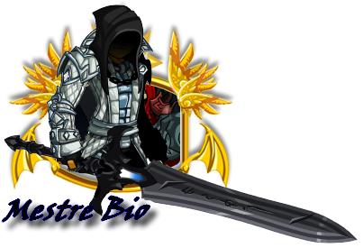 Avatar bio