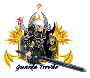 avatar gt
