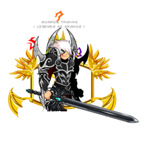 avatar-trovc3a3o1