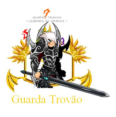 avatar-trovão