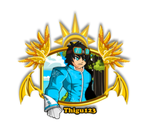 thigu1232