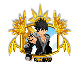 Kadu2525